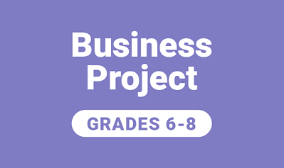 LessonPlanThumb_BusinessProject6-8