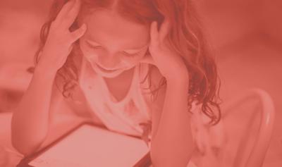 WebinarThumb_DLforHighSchoolReadiness