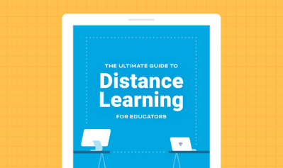 eBook_Ultimate-Guide-to-Distance-Learning-for-Educators