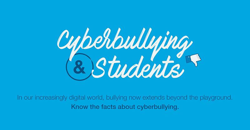 CyberbullyingAwarenessInfographic_Oct16-02