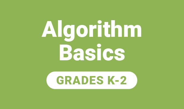 LessonPlanThumb_AlgorithmBasicsK-2