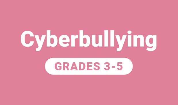 LessonPlanThumb_Cyberbullying3-5