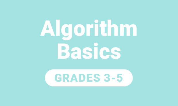 LessonPlan_AlgorithmBasics3-5