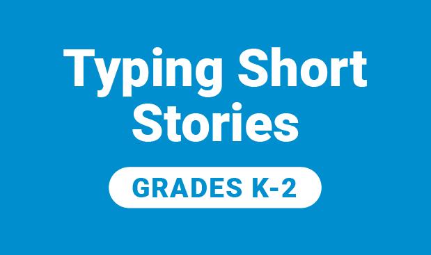 LessonPlan_TyingShortStories