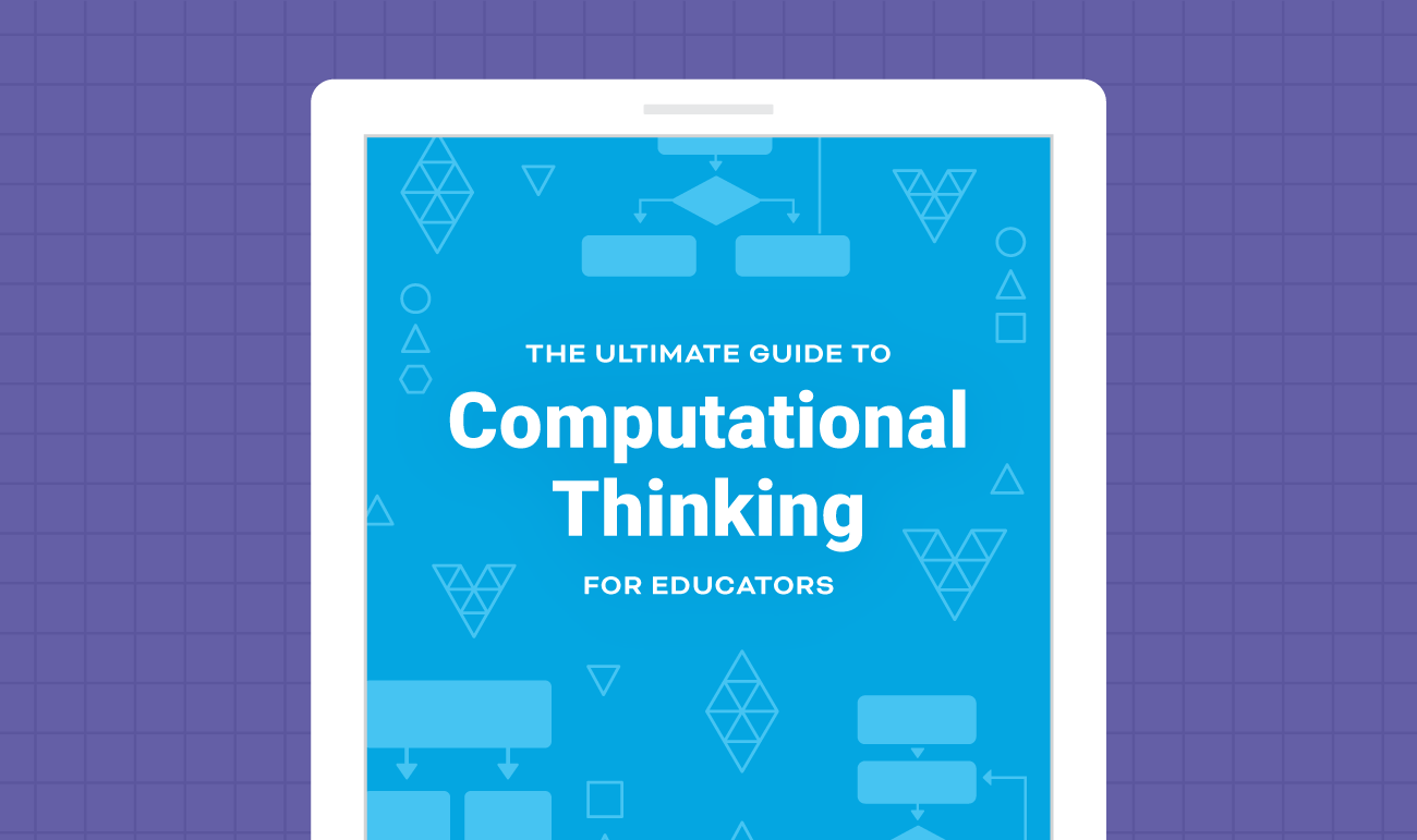 eBook_Ultimate_Guide_to_Computational_Thinking
