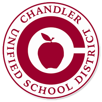 Chandler-Unified