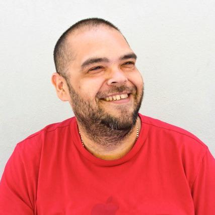 Marcos-Navas